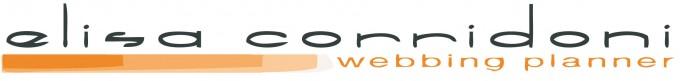 webbing planner - strategie di comunicazione